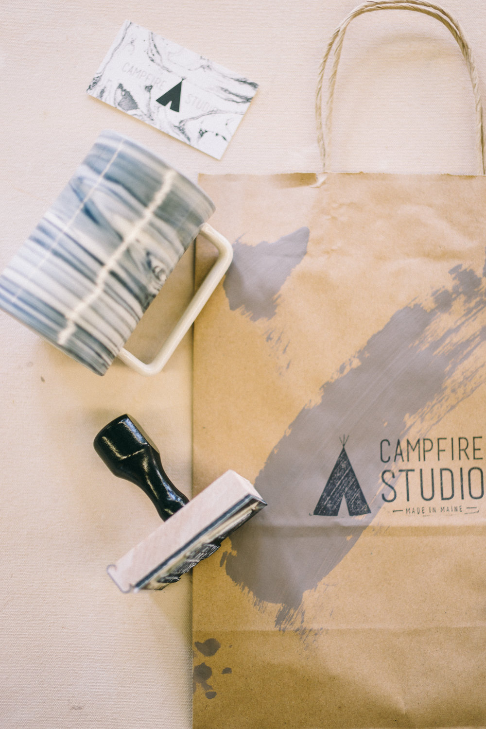 Campfire Studios now on cottagehill.co100.jpg