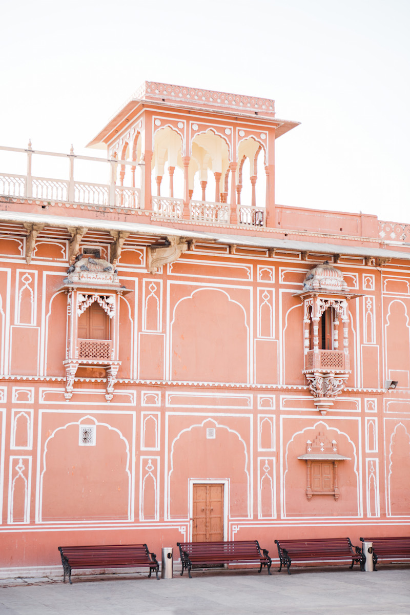 A Business Retreat to India with Cottage Hill | cottagehill.co4.jpg