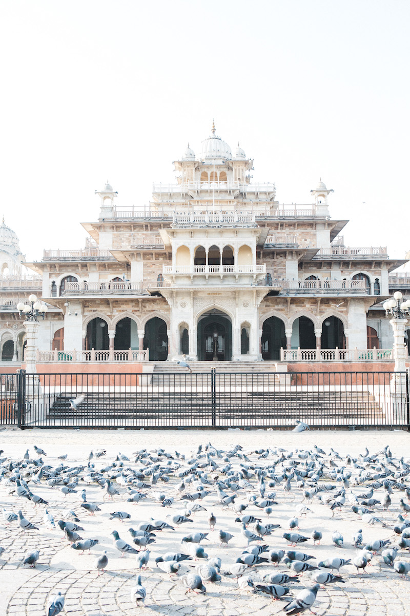 A Business Retreat to India with Cottage Hill | cottagehill.co3.jpg
