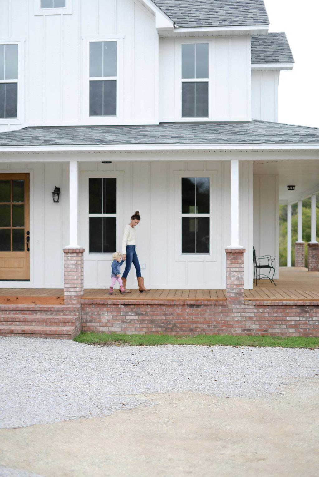 Oklahoma Farmhouse Tour on Cottage Hill | cottagehill.co142.jpg