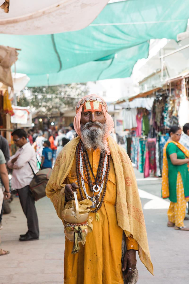 Photographs by  Karthika Gupta
