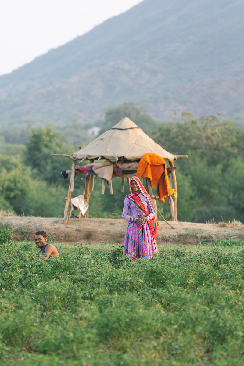 A Business Retreat to India with Cottage Hill | cottagehill.co10.jpg