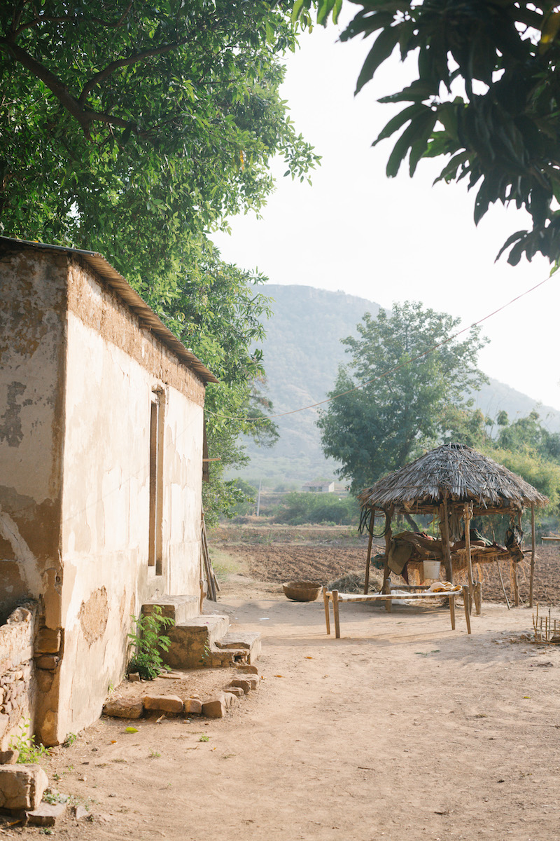 A Business Retreat to India with Cottage Hill | cottagehill.co9.jpg