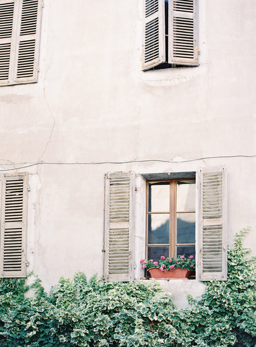 How to Plan Your Summer in France on Cottage Hill   cottagehill.co33.jpg