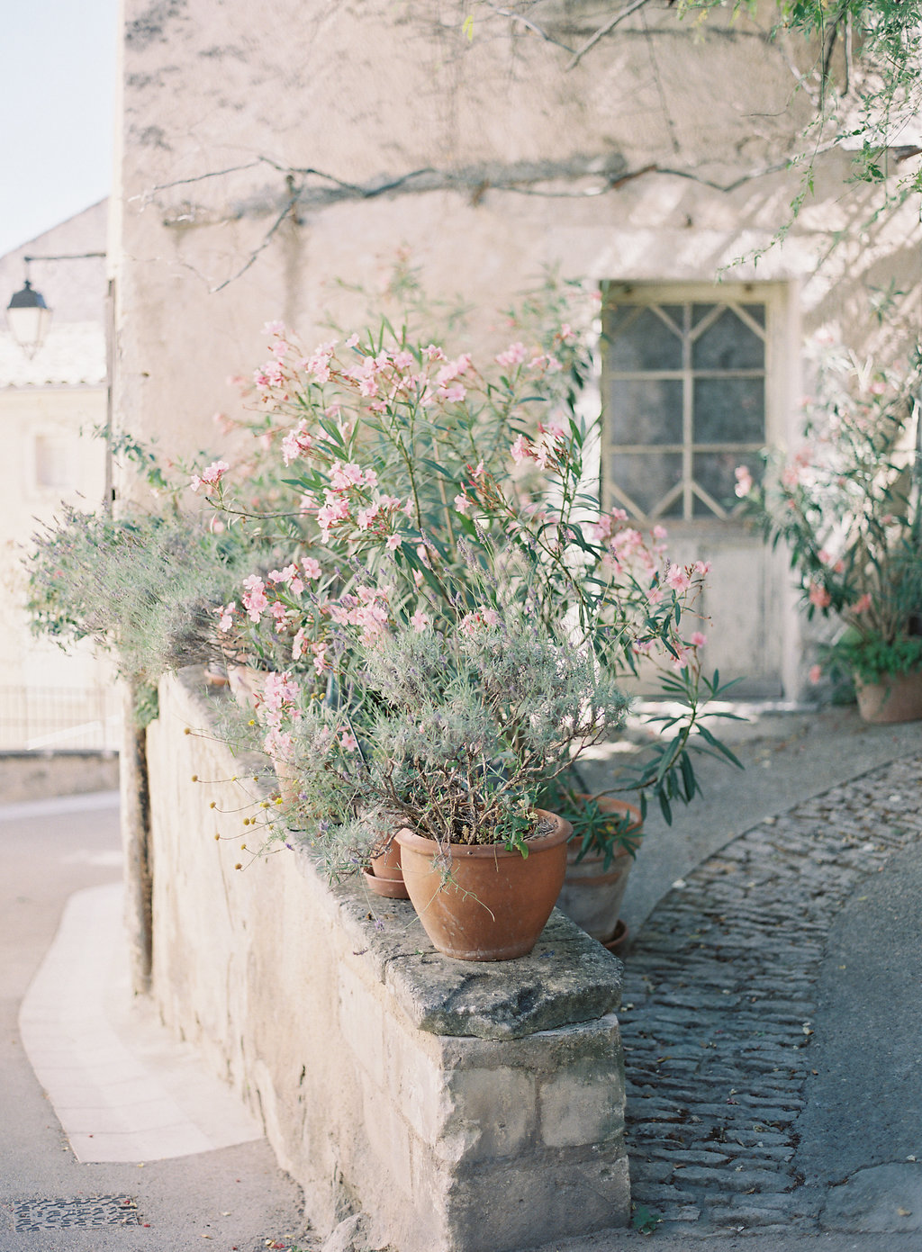 How to Plan Your Summer in France on Cottage Hill   cottagehill.co43.jpg