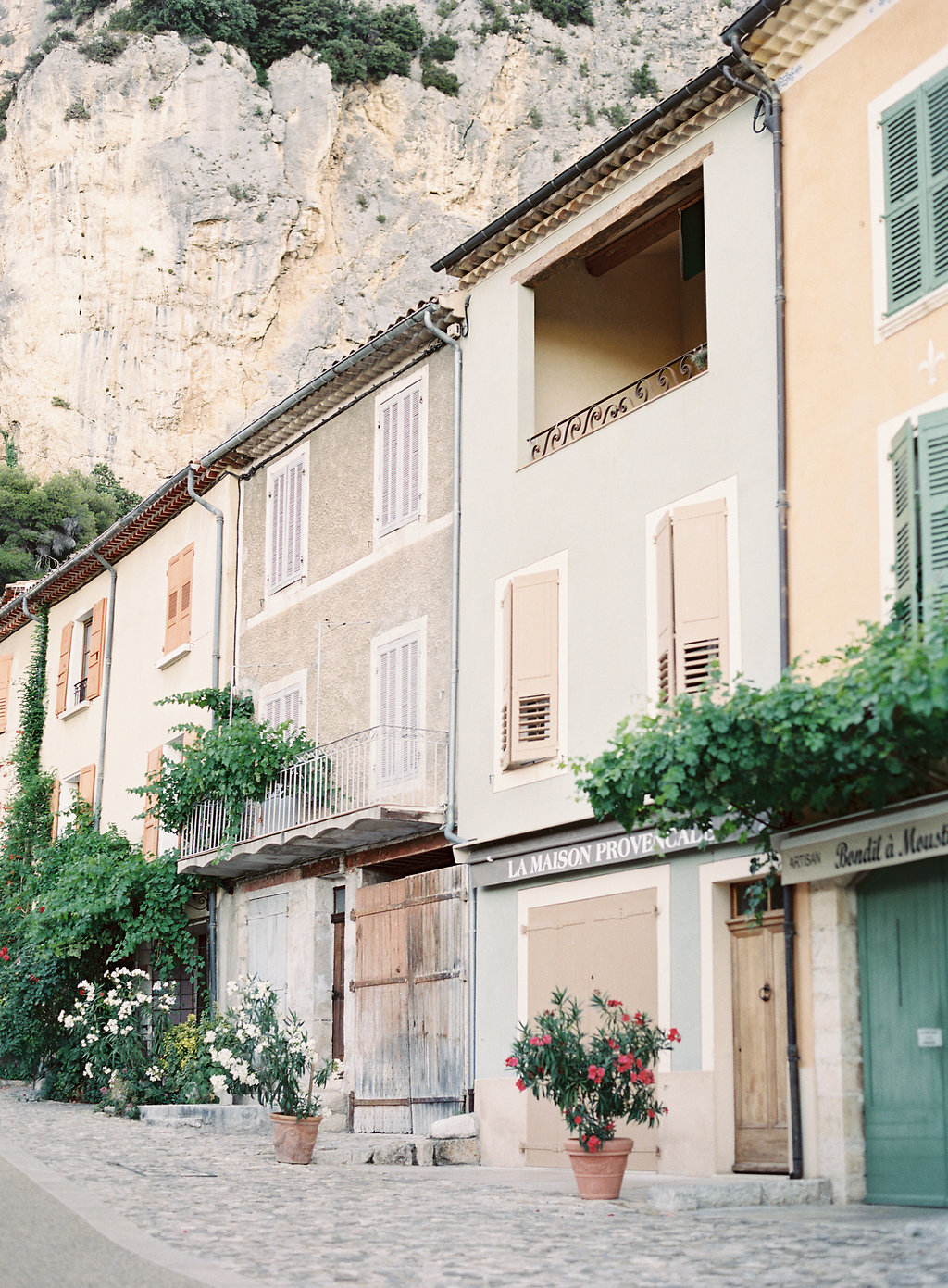How to Plan Your Summer in France on Cottage Hill   cottagehill.co18.jpg