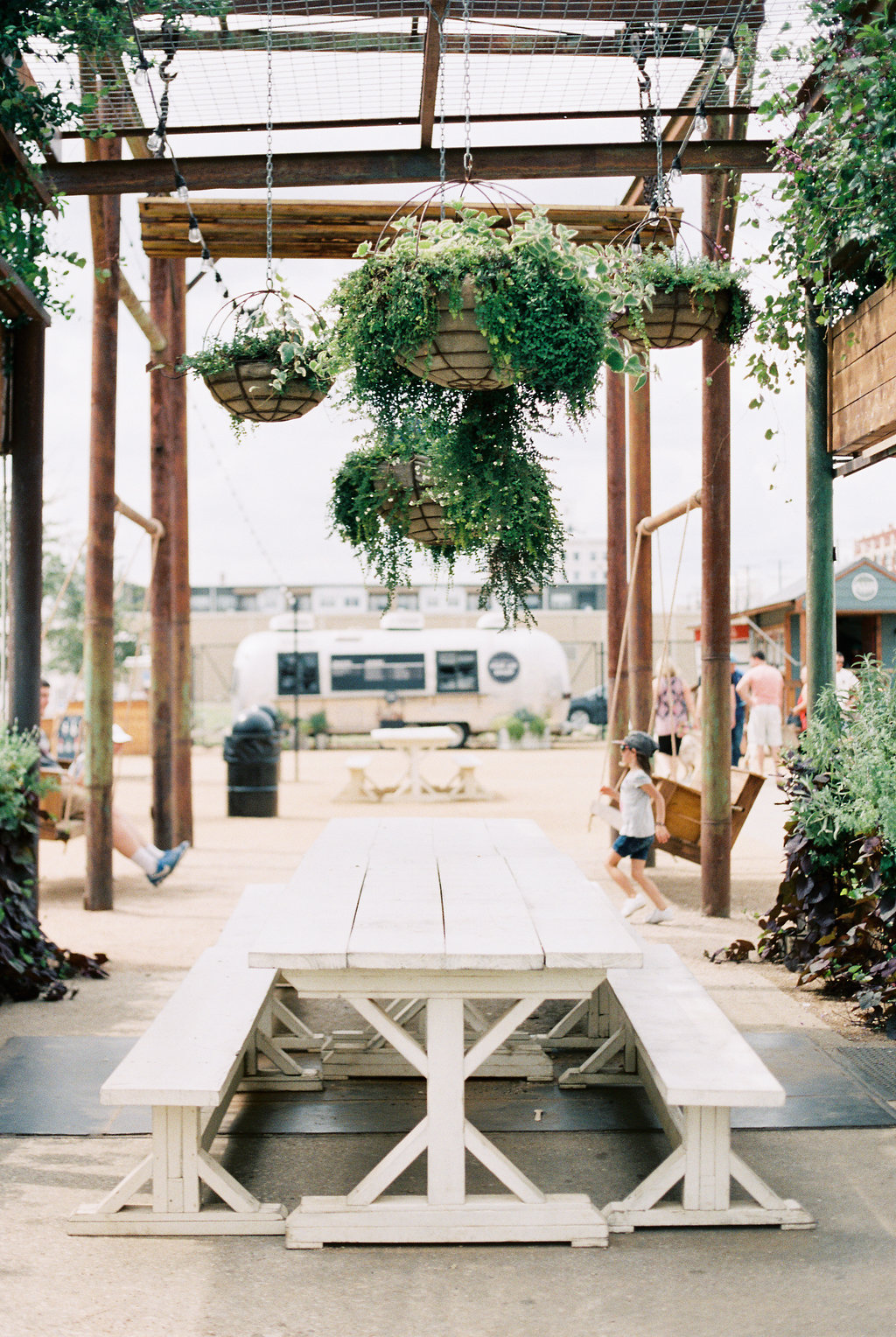 The 7 Things You Must Do at Magnolia Market on Cottage HIll | cottagehill.co29.jpg