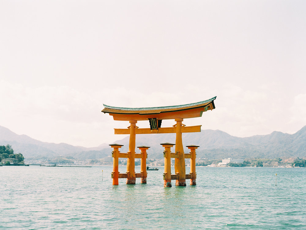The Best of Travel in Japan now on Cottage Hill | cottagehill.co7.jpg