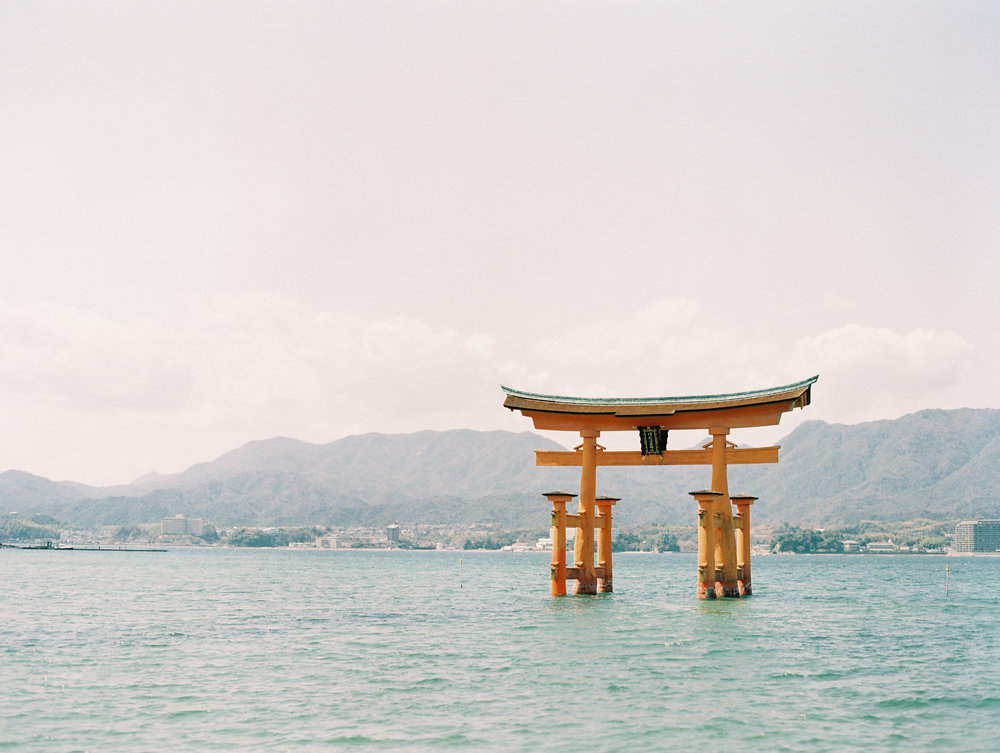 The Best of Travel in Japan now on Cottage Hill | cottagehill.co8.jpg