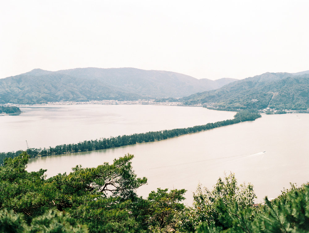 The Best of Travel in Japan now on Cottage Hill | cottagehill.co11.jpg