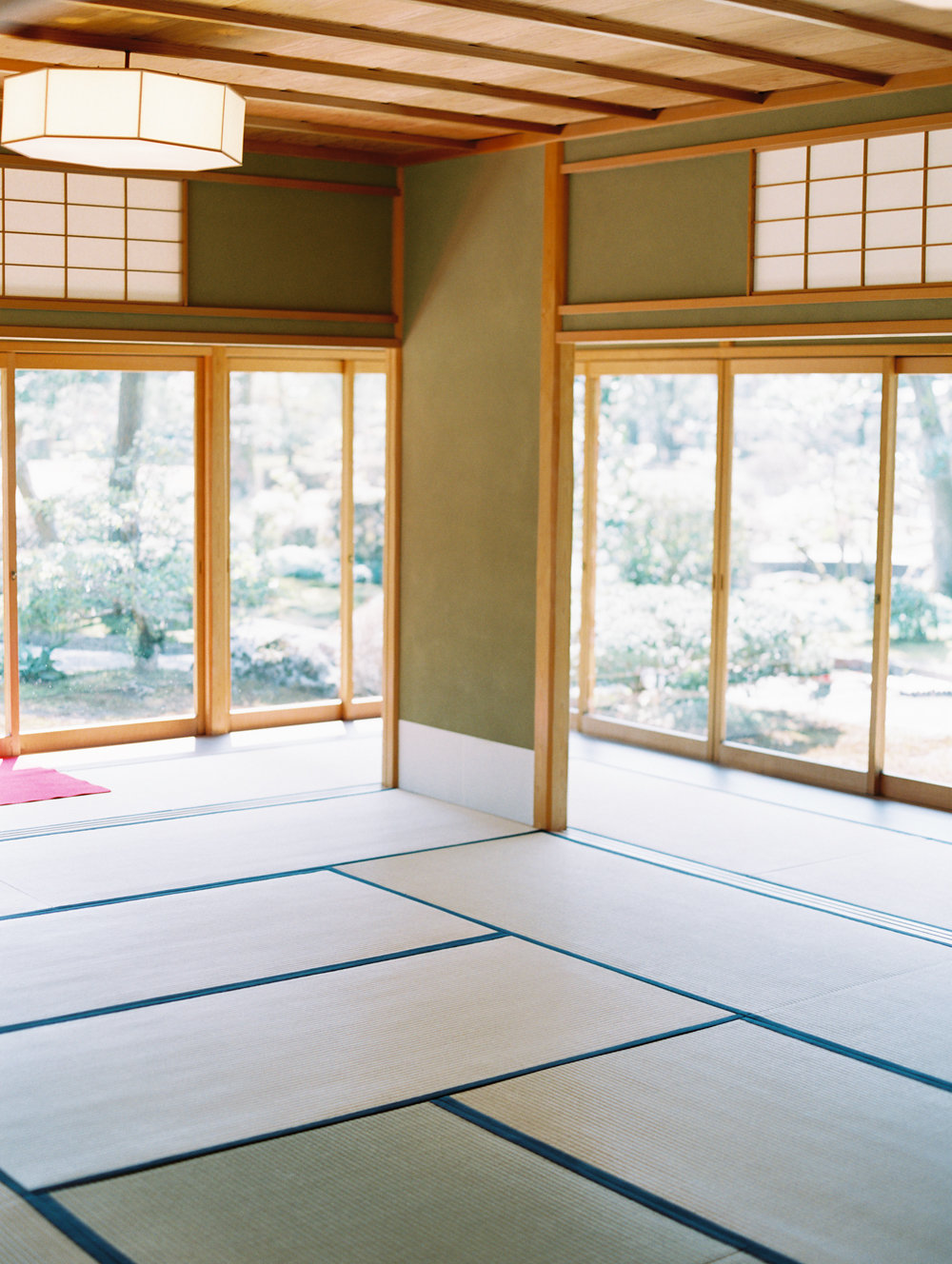 The Best of Travel in Japan now on Cottage Hill | cottagehill.co31.jpg