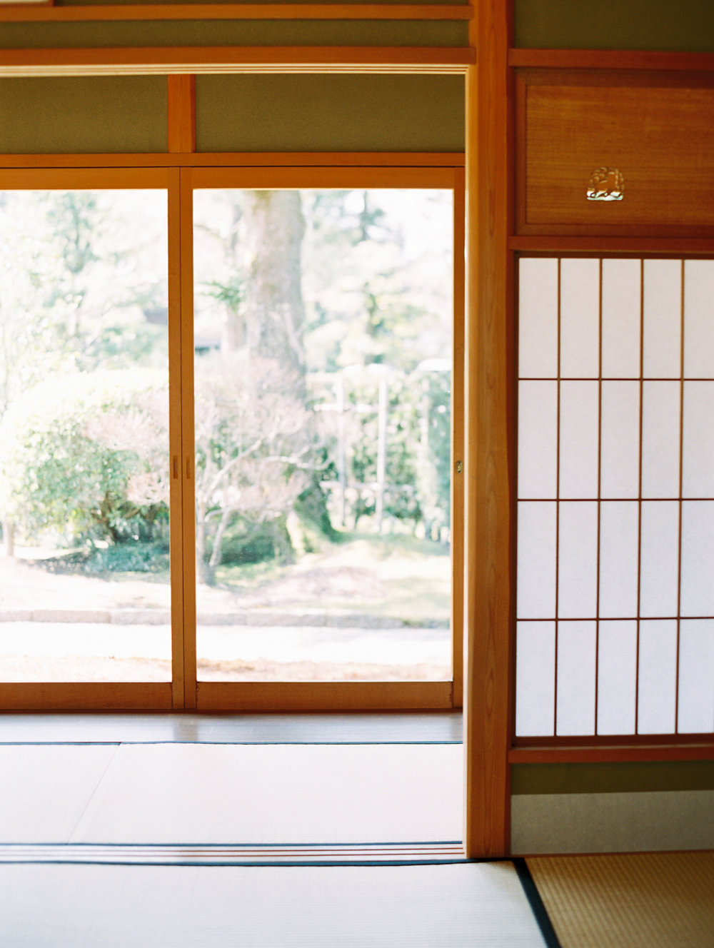 The Best of Travel in Japan now on Cottage Hill | cottagehill.co32.jpg