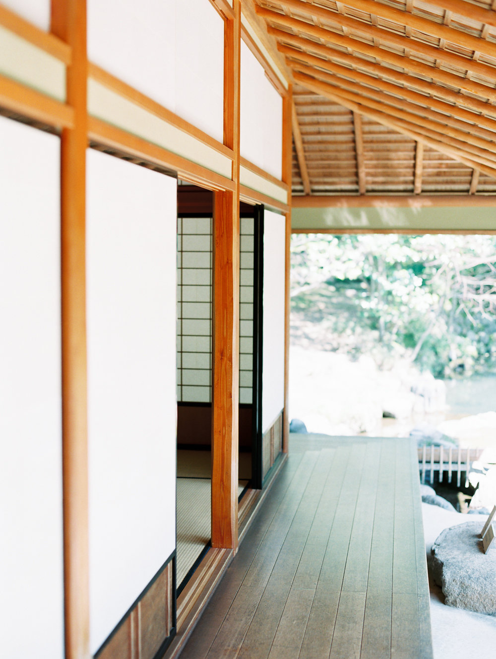The Best of Travel in Japan now on Cottage Hill | cottagehill.co34.jpg