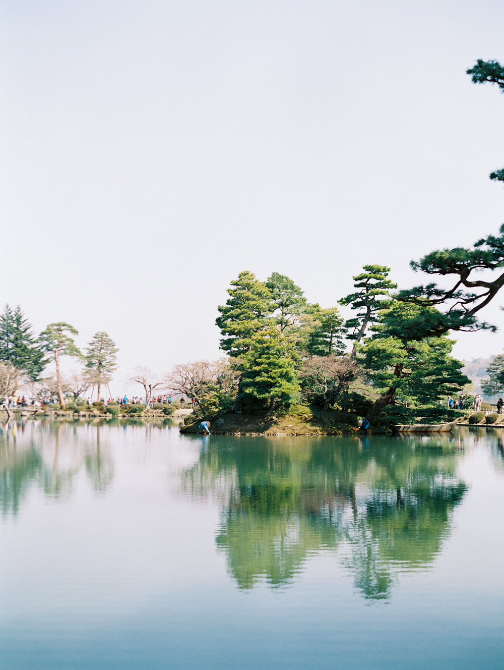 The Best of Travel in Japan now on Cottage Hill | cottagehill.co37.jpg