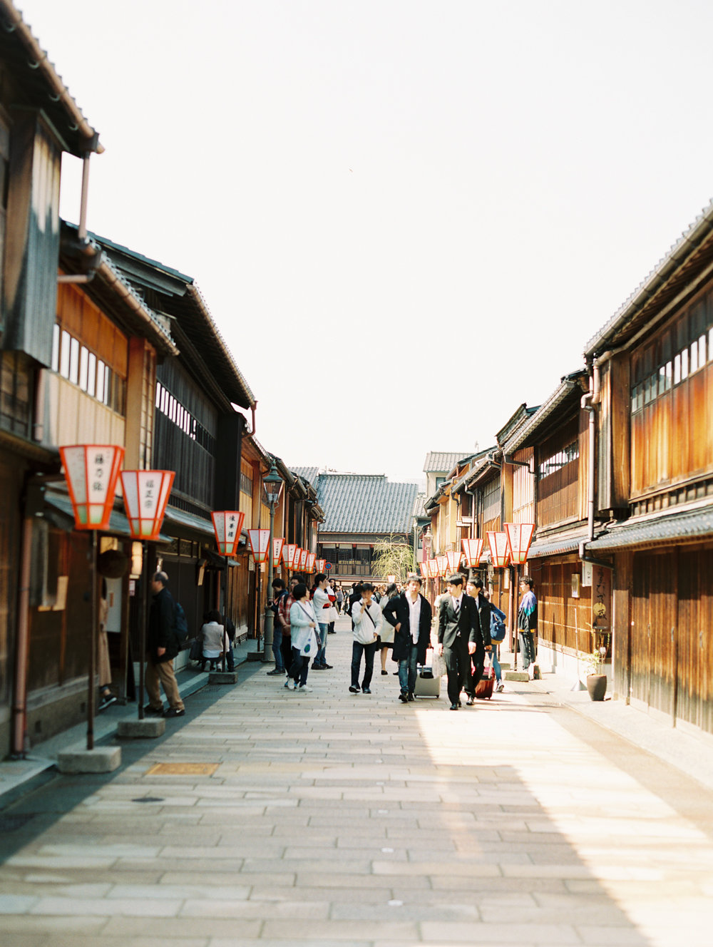 The Best of Travel in Japan now on Cottage Hill | cottagehill.co40.jpg