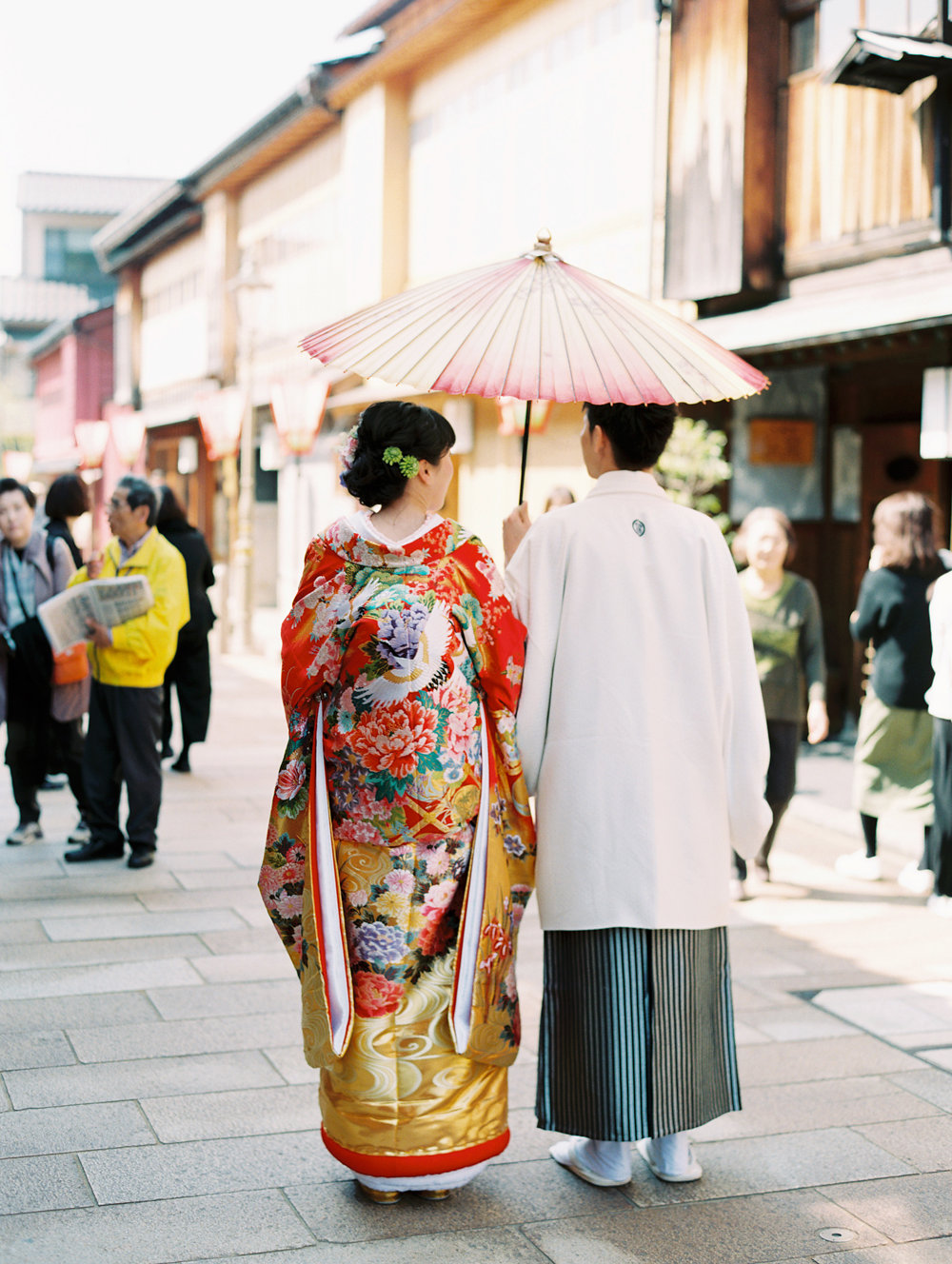 The Best of Travel in Japan now on Cottage Hill | cottagehill.co41.jpg
