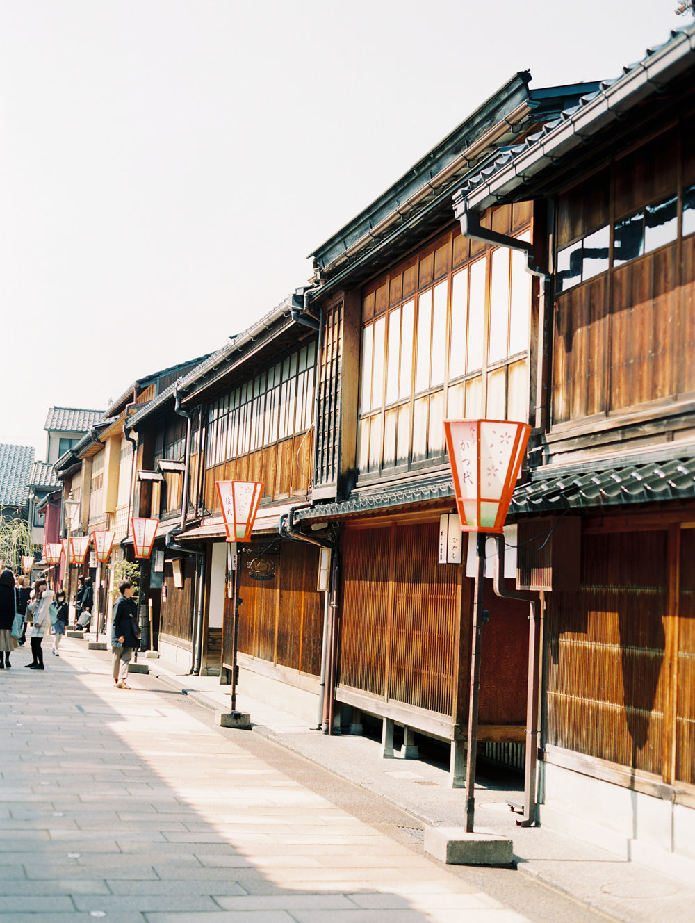 The Best of Travel in Japan now on Cottage Hill | cottagehill.co42.jpg
