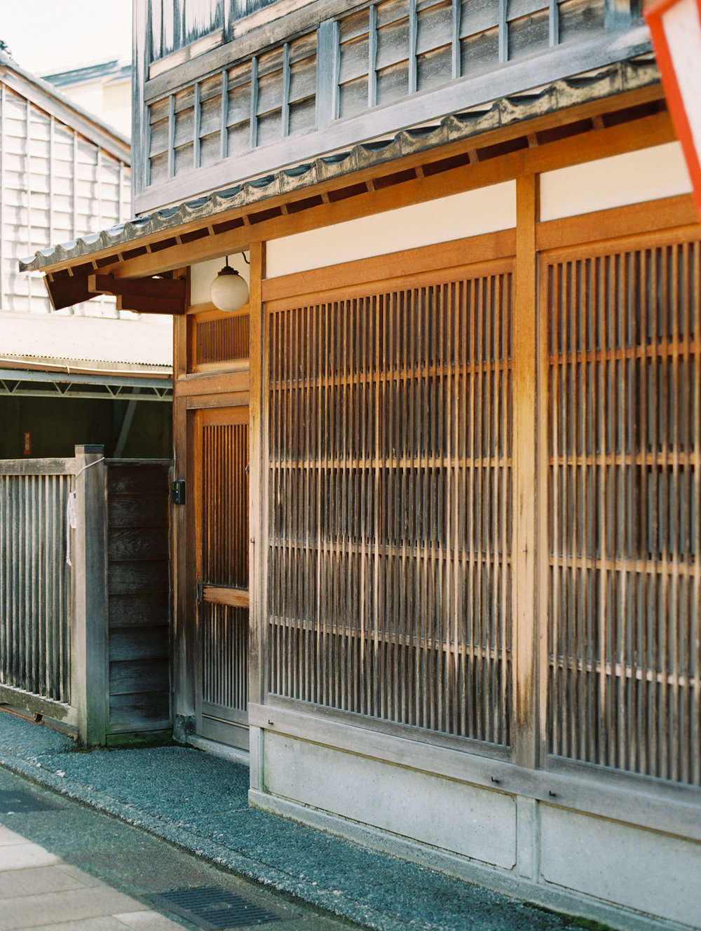 The Best of Travel in Japan now on Cottage Hill | cottagehill.co44.jpg