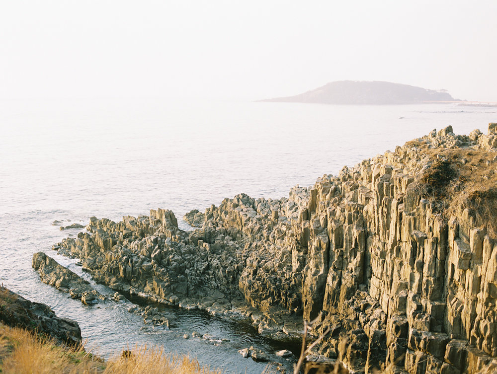 The Best of Travel in Japan now on Cottage Hill | cottagehill.co45.jpg