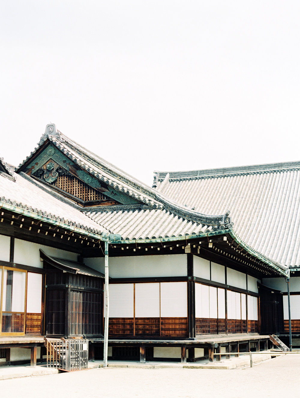 The Best of Travel in Japan now on Cottage Hill | cottagehill.co60.jpg