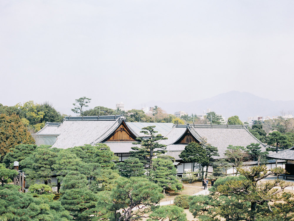 The Best of Travel in Japan now on Cottage Hill | cottagehill.co76.jpg
