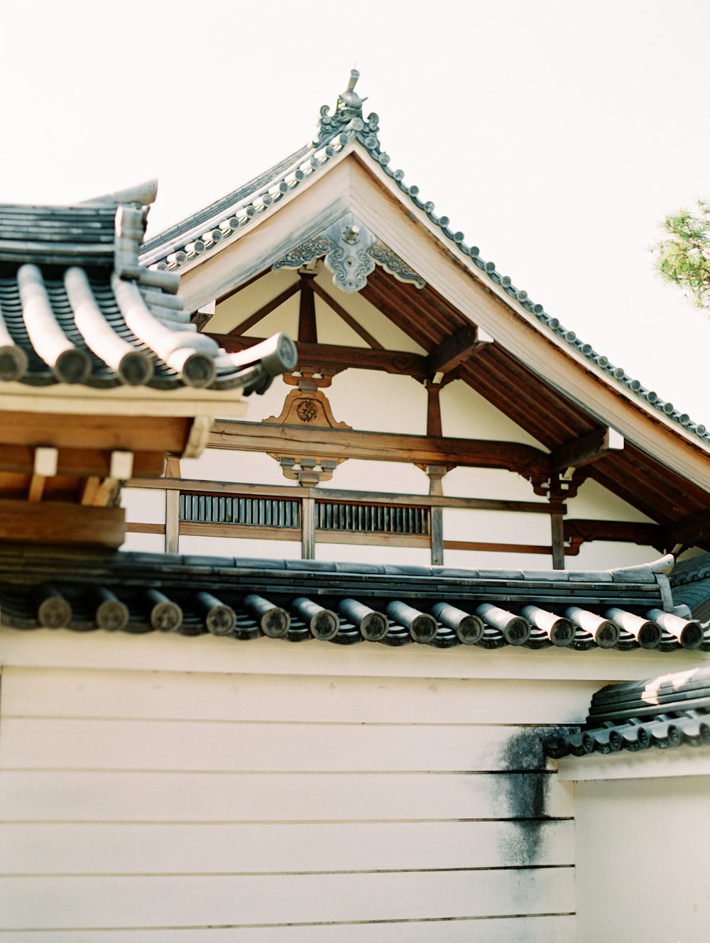 The Best of Travel in Japan now on Cottage Hill | cottagehill.co79.jpg