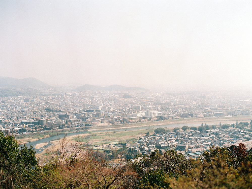 The Best of Travel in Japan now on Cottage Hill | cottagehill.co86.jpg