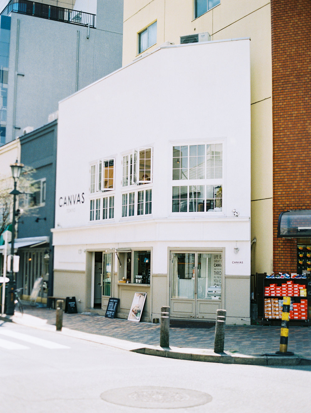 The Best of Travel in Japan now on Cottage Hill | cottagehill.co105.jpg