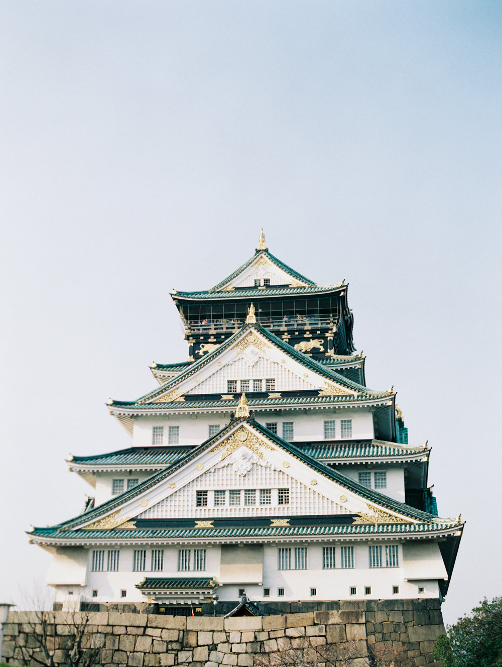 The Best of Travel in Japan now on Cottage Hill | cottagehill.co25.jpg
