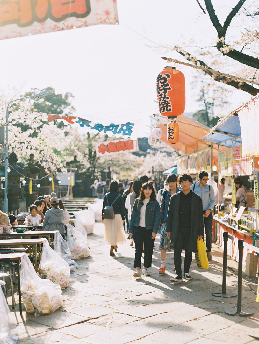 The Best of Travel in Japan now on Cottage Hill | cottagehill.co91.jpg