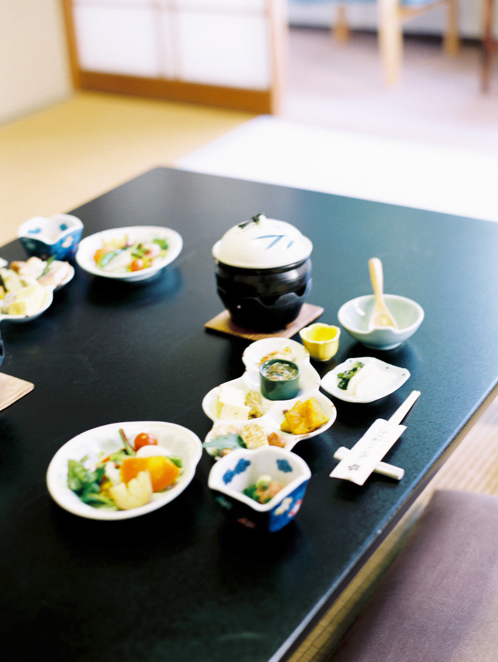 The Best of Travel in Japan now on Cottage Hill | cottagehill.co94.jpg