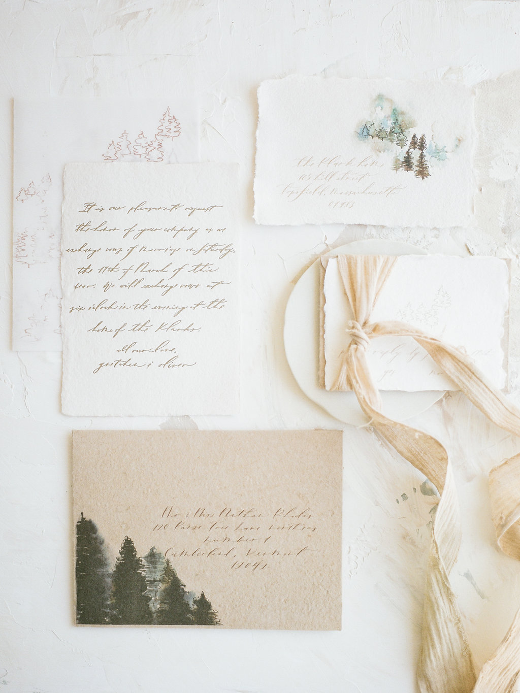 © Cottage Hill, LLC | Pressed Paper Feature | cottagehill.co24.jpg
