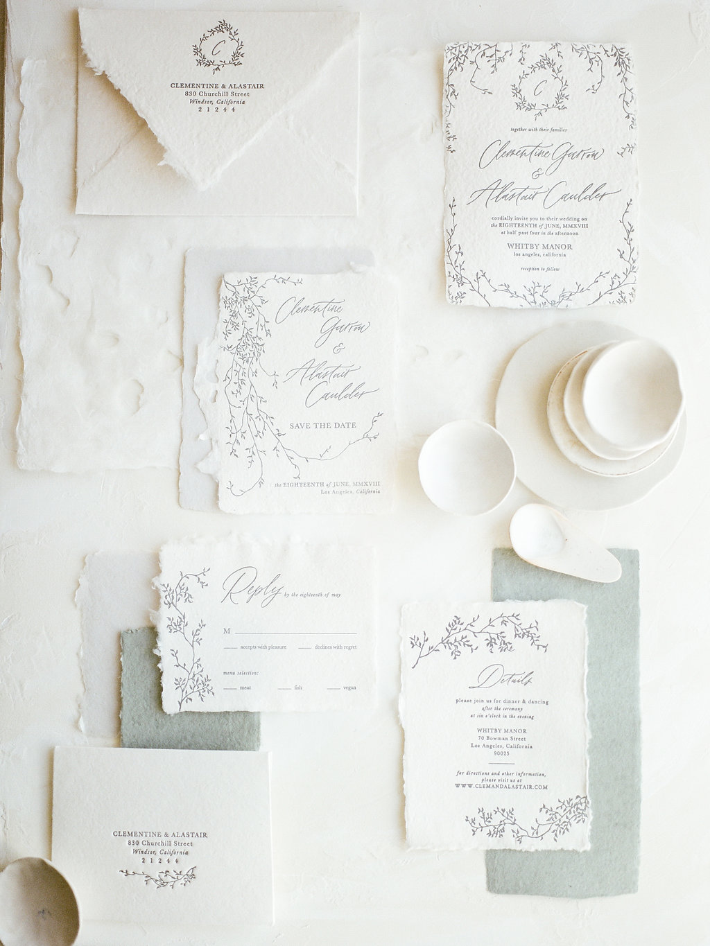 © Cottage Hill, LLC | Pressed Paper Feature | cottagehill.co21.jpg