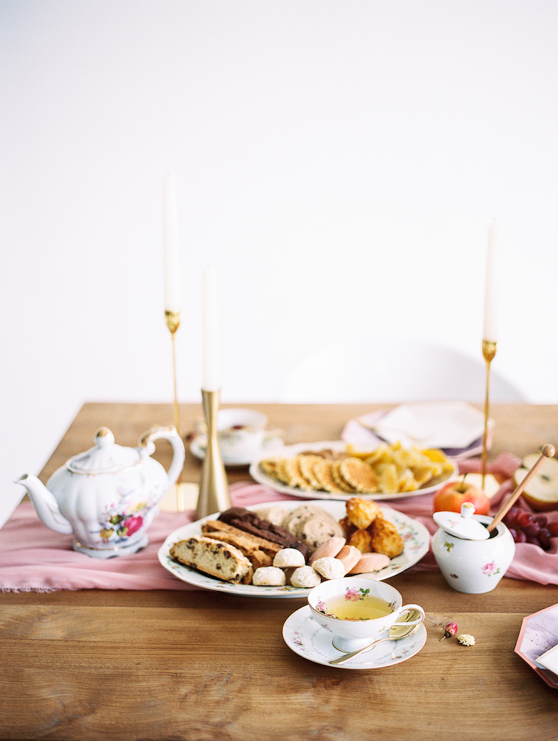 © Cottage Hill, LLC | How to Host a Grown Up Tea Party | cottagehill.co3.jpg