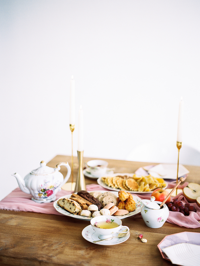 © Cottage Hill, LLC | How to Host a Grown Up Tea Party | cottagehill.co4.jpg