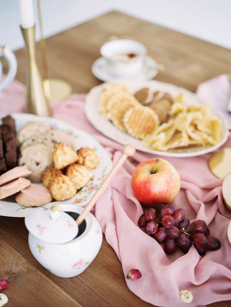 © Cottage Hill, LLC | How to Host a Grown Up Tea Party | cottagehill.co10.jpg