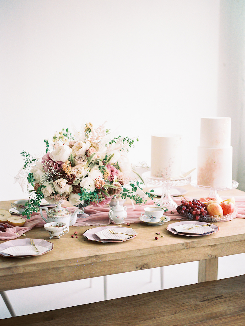 © Cottage Hill, LLC | How to Host a Grown Up Tea Party | cottagehill.co11.jpg