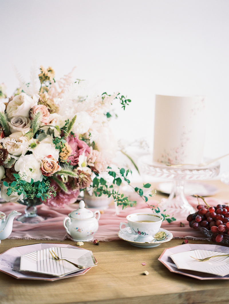 © Cottage Hill, LLC | How to Host a Grown Up Tea Party | cottagehill.co17.jpg