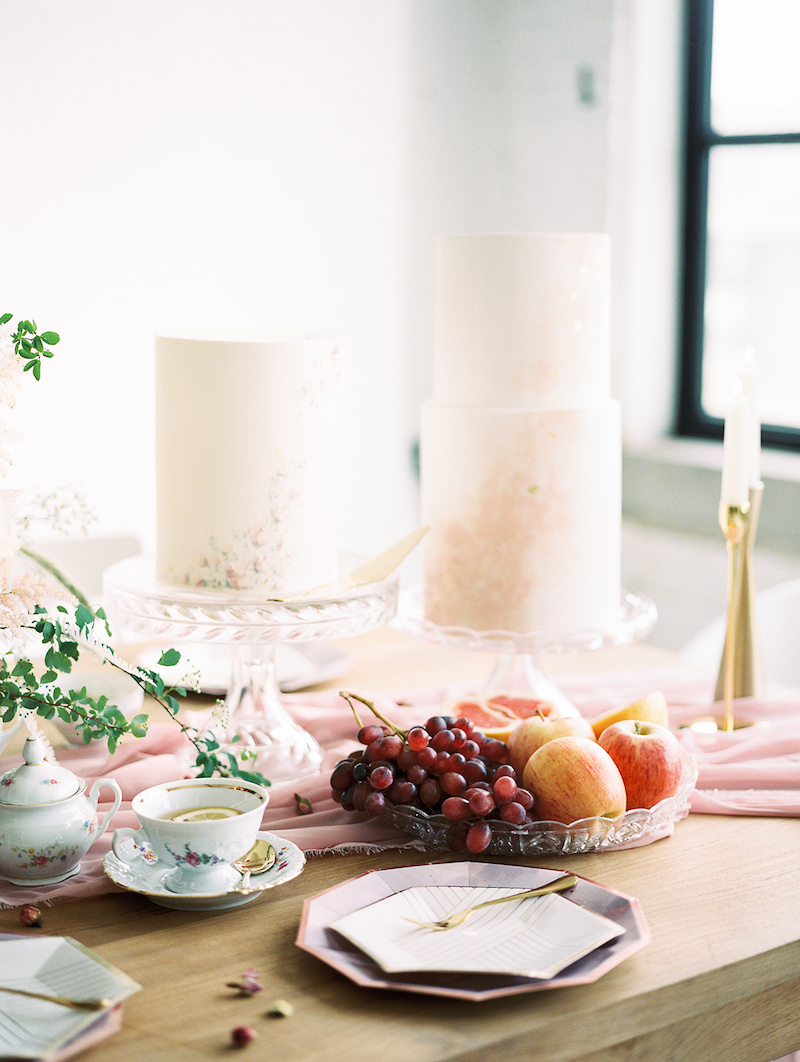 © Cottage Hill, LLC | How to Host a Grown Up Tea Party | cottagehill.co19.jpg