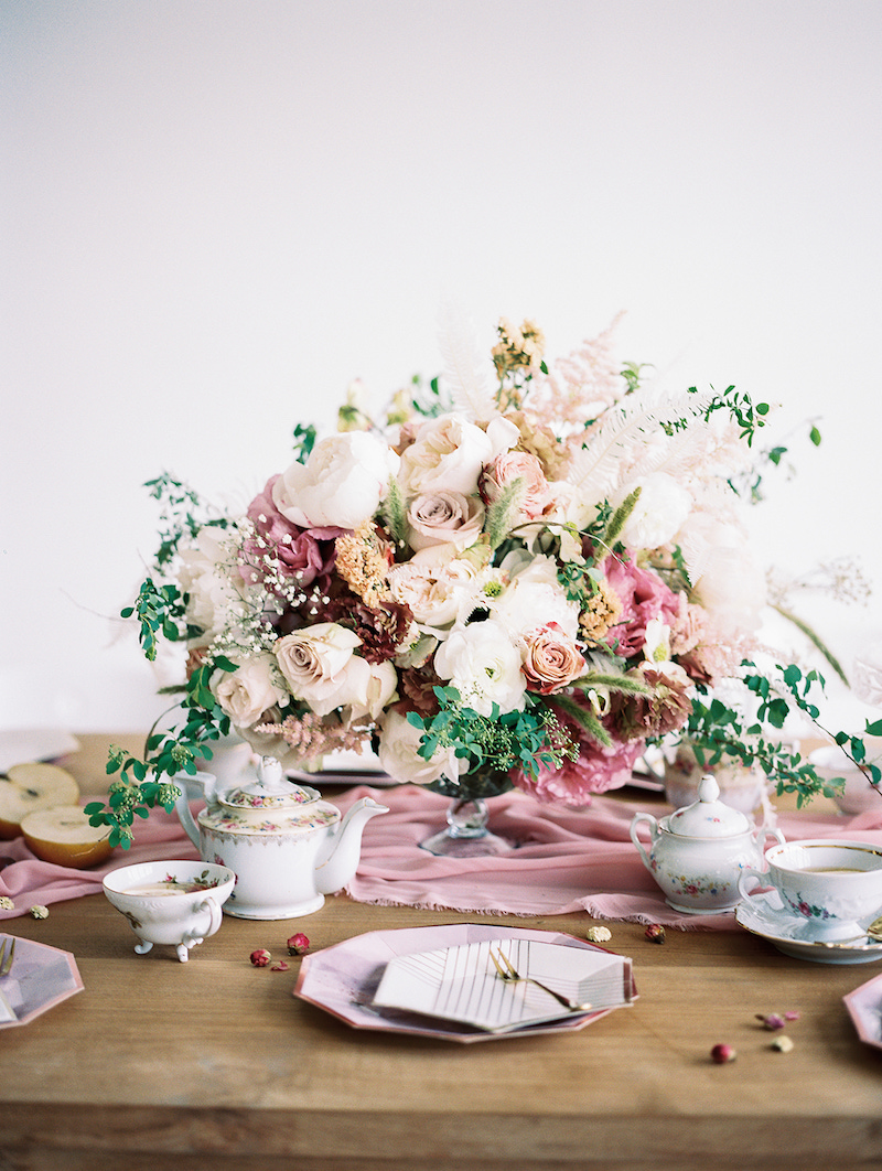 © Cottage Hill, LLC | How to Host a Grown Up Tea Party | cottagehill.co20.jpg