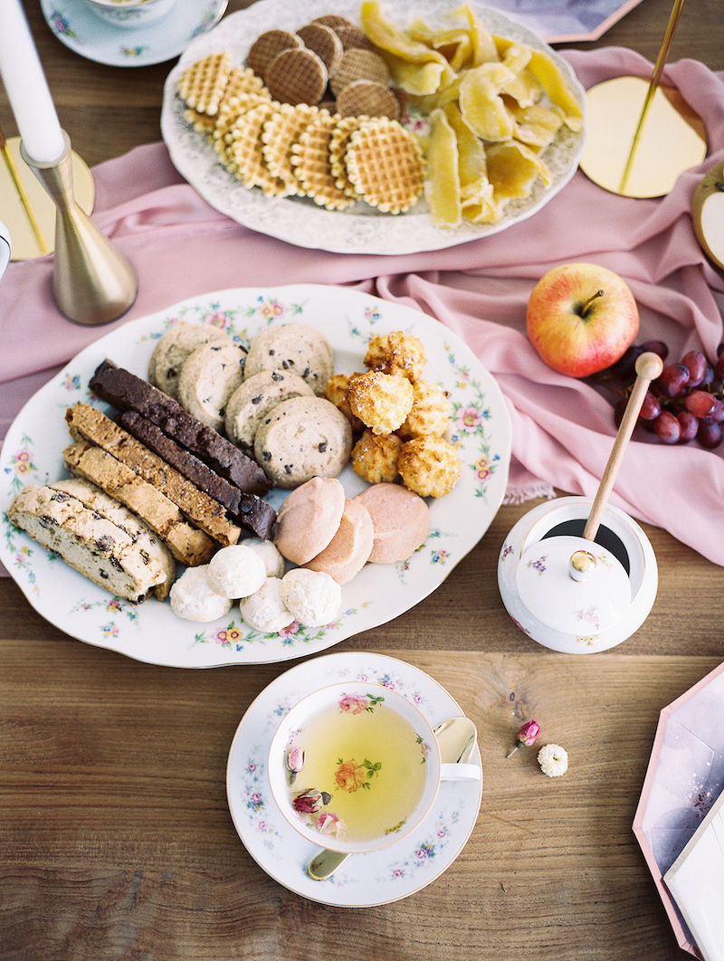 © Cottage Hill, LLC | How to Host a Grown Up Tea Party | cottagehill.co29.jpg