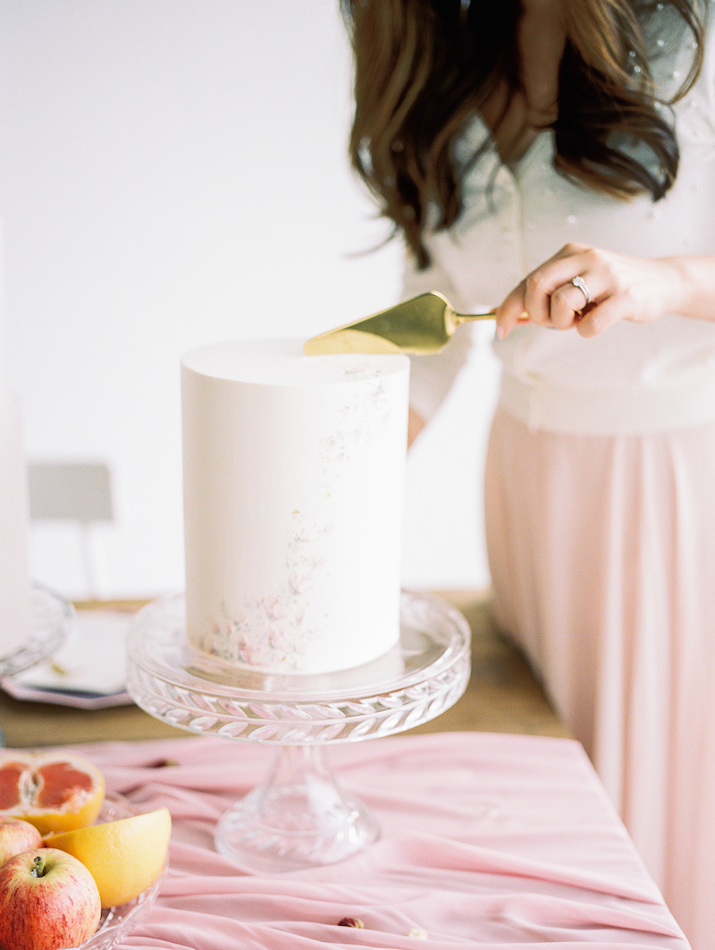 © Cottage Hill, LLC | How to Host a Grown Up Tea Party | cottagehill.co44.jpg