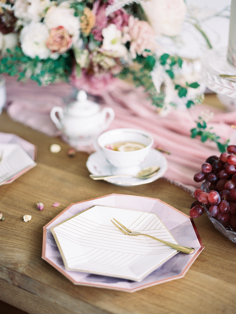 © Cottage Hill, LLC | How to Host a Grown Up Tea Party | cottagehill.co61.jpg