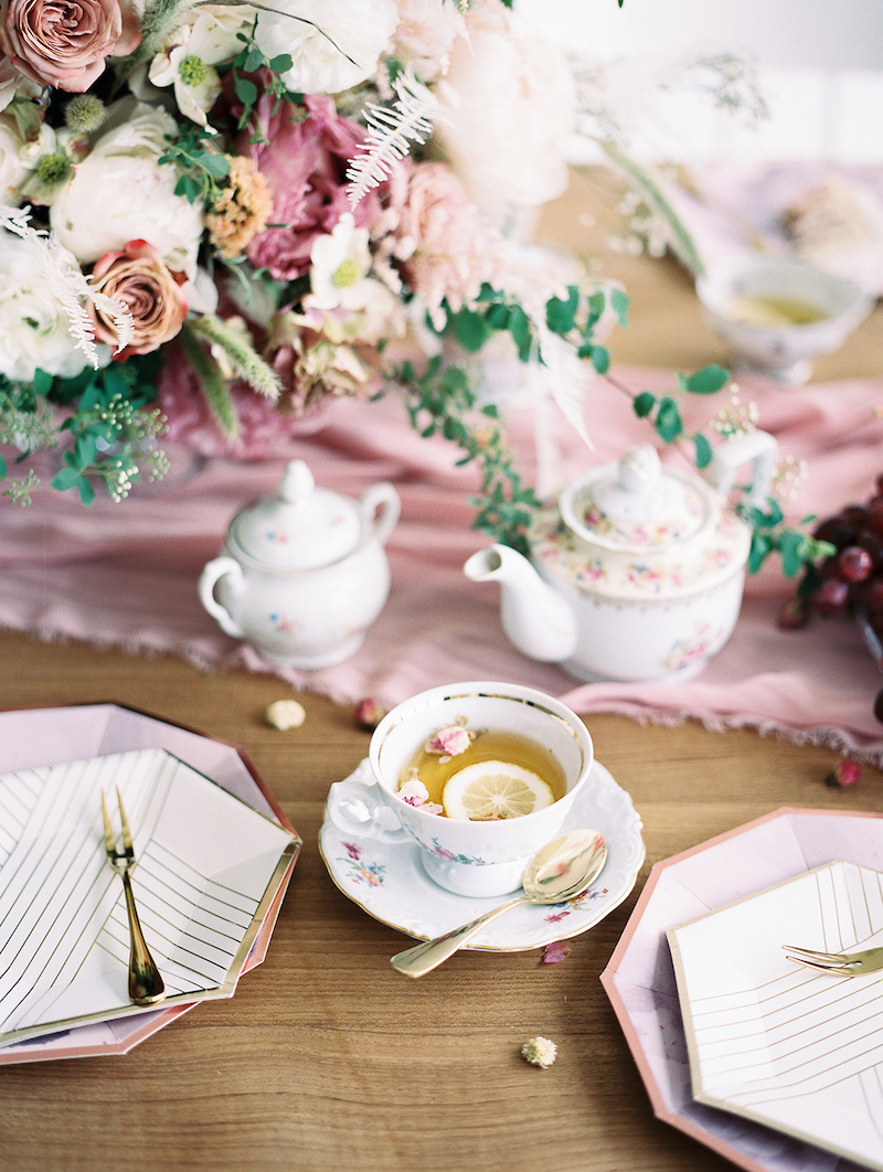 © Cottage Hill, LLC | How to Host a Grown Up Tea Party | cottagehill.co65.jpg