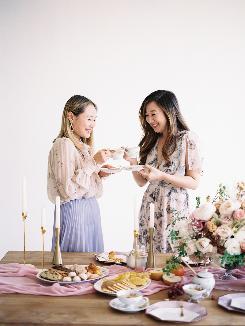 © Cottage Hill, LLC | How to Host a Grown Up Tea Party | cottagehill.co79.jpg