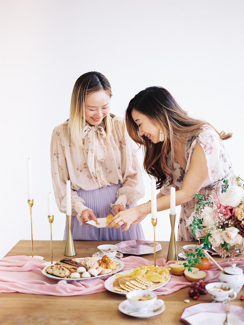 © Cottage Hill, LLC | How to Host a Grown Up Tea Party | cottagehill.co81.jpg