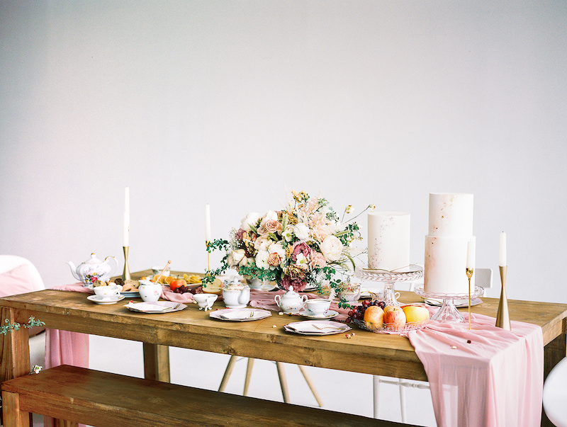 © Cottage Hill, LLC | How to Host a Grown Up Tea Party | cottagehill.co6.jpg