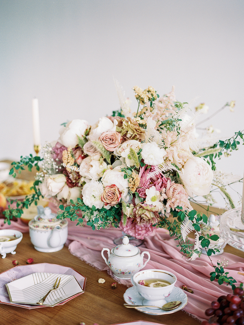 © Cottage Hill, LLC | How to Host a Grown Up Tea Party | cottagehill.co26.jpg