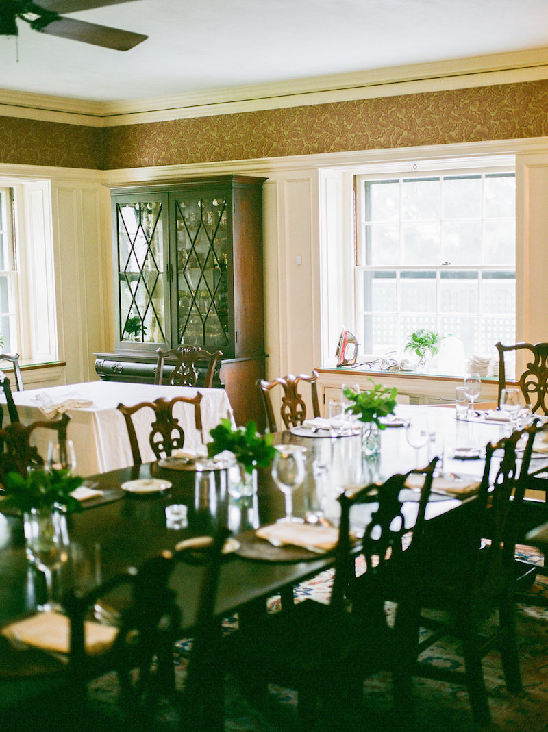 © Cottage Hill, LLC | Greyfield Inn | cottagehill.co32.jpg