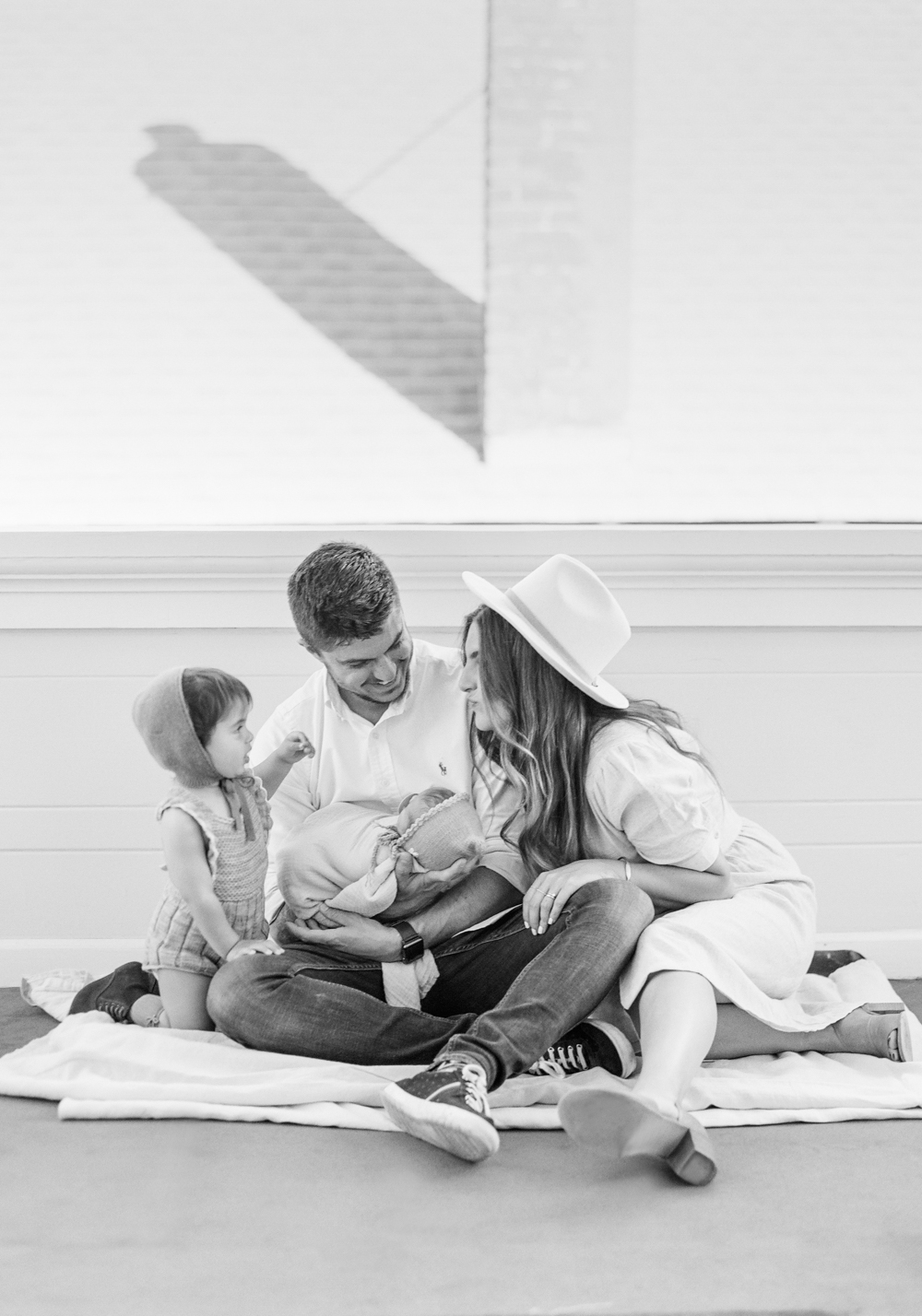 © Cottage Hill, LLC | California Family at Home | cottagehill.co7.jpg